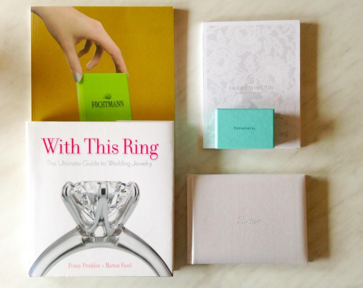 Der Verlobungsring Alles Was Ihr Wissen Musst Genussgeeks