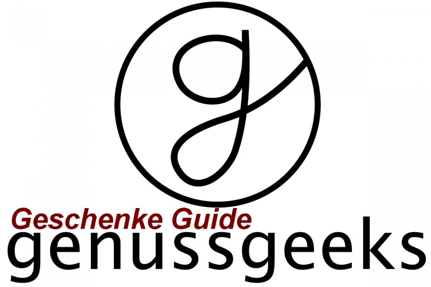 genussgeeks_geschenke