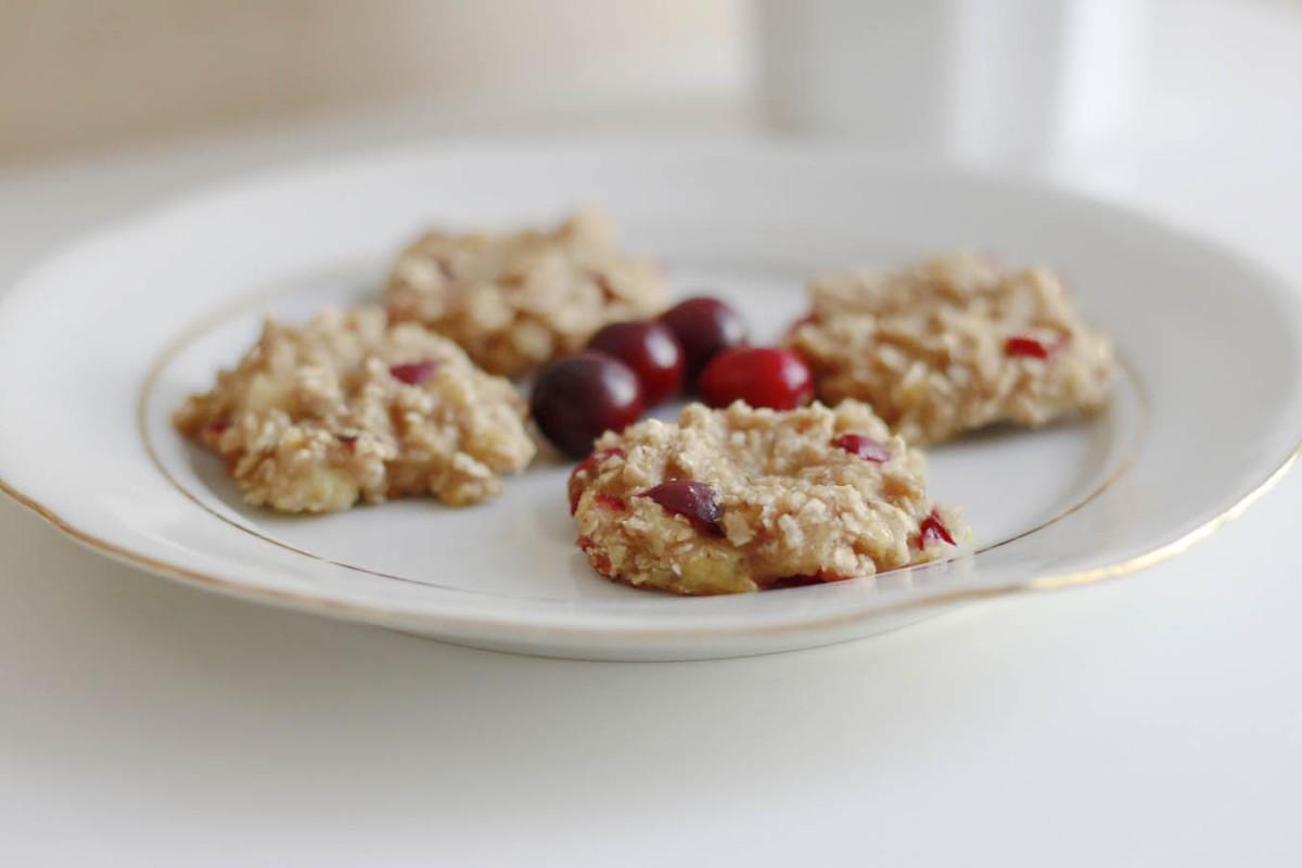 vegan-cookies7