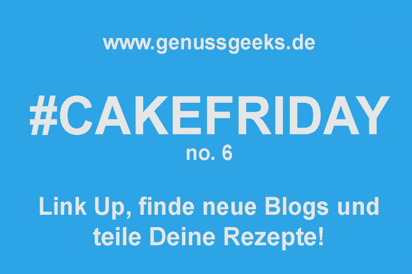 cakefriday_no.6